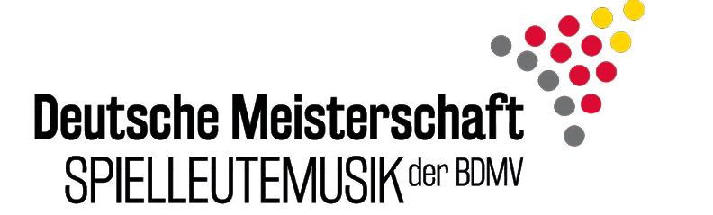 Deutsche Meisterschaft Spielleutemusik der BDMV
